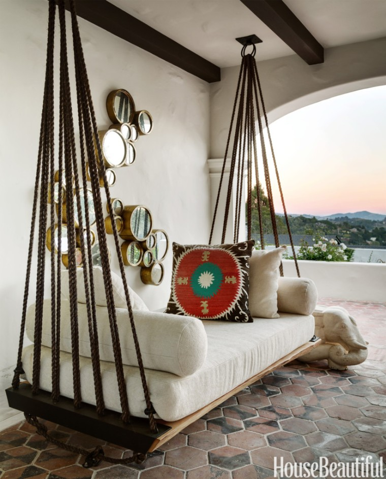 hanging-outdoor-bed-house-beautiful-824x1024